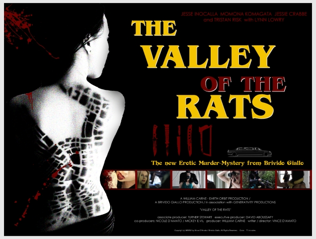 valley_market_poster-final_web